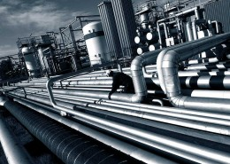 Our filtration equipment is highly recommended for gas pipelines as well as liquids