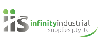Infinity Industrial Supplies